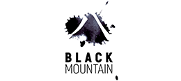 logo_dfine_blackmountain